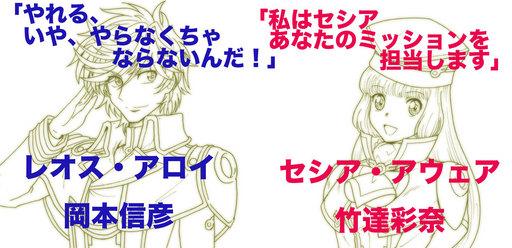 cv_blog.jpg
