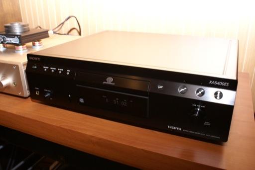 XA5400ES.JPG
