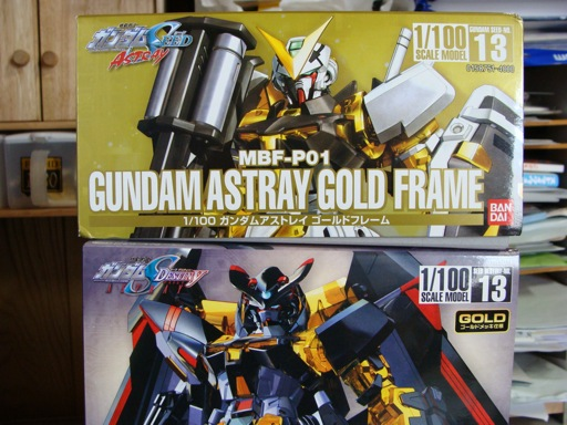goldandgold.JPG
