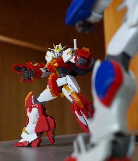 robot-ex2.jpg